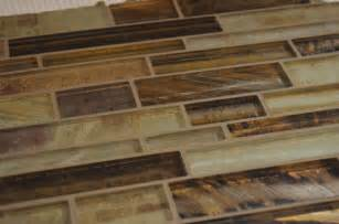 lowe s tile projects modern tile chicago by tec