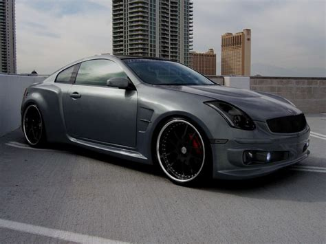 9 best images about infiniti g35 coupe on