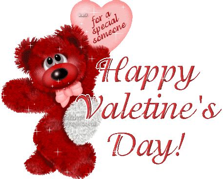 animated happy valentines day snoopy valentines day animated images gif s free