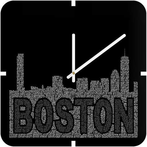 boston skyline tattoo designs 17 best images about ideas on wing