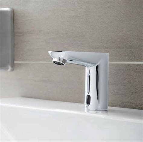 grove bathroom fittings grohe manufacturer of sanitary fittings for kitchen