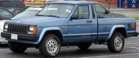 1970 jeep comanche jeep comanche pictures cars models 2016 cars 2017