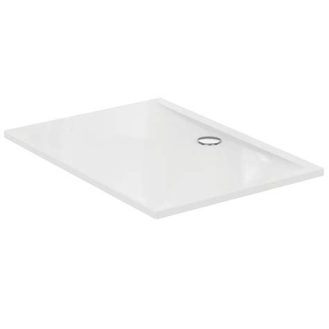 piatto doccia acrilico ideal standard dettagli prodotto k2551 piatto doccia in acrilico