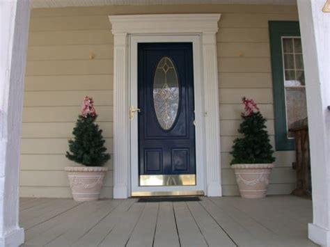 doors of distinction des moines doors of distinction doors front doors entry doors