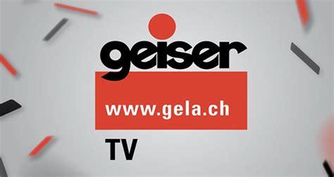 Gelã Nder Shop by Produits