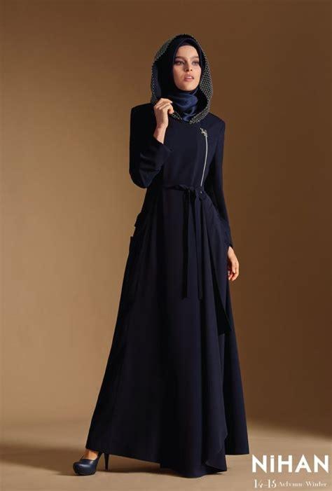 Abaya Turki never seen before turkish for dresses hijabiworld