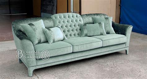 cuscini d arredo per divani complementi d arredo cuscini d arredo