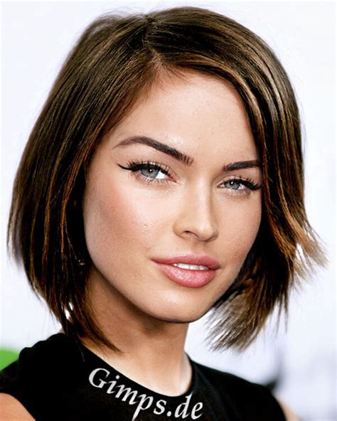 fox women hair pictures of photos women styles for short hair cuts