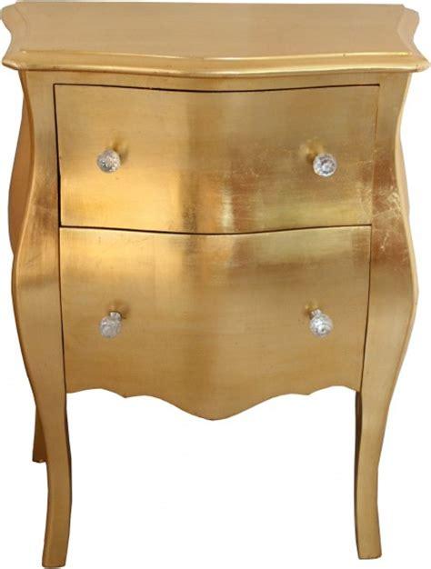 kommode gold kommode gold bestseller shop f 252 r m 246 bel und einrichtungen