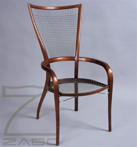 Furniture Makers Sydney furniture makers and designers bespoke furniture