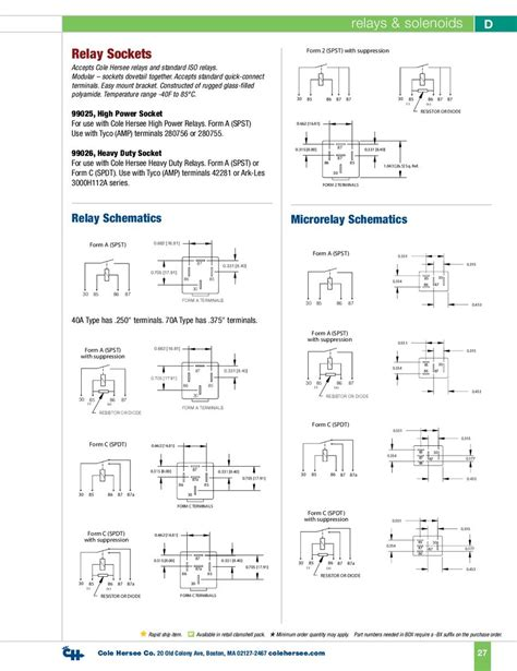 cole hersee switch wiring diagram hersee free