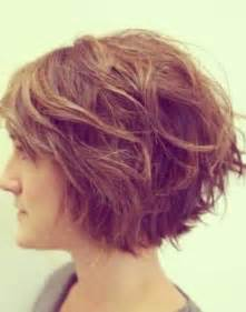 best hair length for sagging jowls best haircut to hide jowls short hairstyle 2013 short