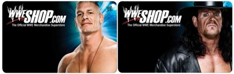 Wwe Gift Card - exclusive royal rumble 2014 dvd release info history of wwe early copies