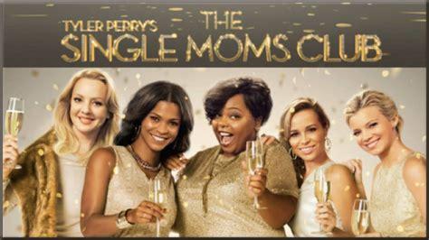 film full movie single the single moms club coming soon on dvd