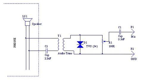 dc blocking capacitor speaker audio blocking capacitor 28 images blocking capacitor driving 8 ohm 5 watt speaker with