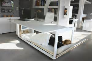 Nap Desk Convertible Napping Desk Lost At E Minor For Creative
