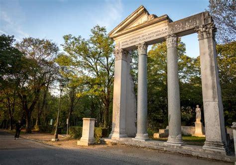 ingresso villa borghese a villa borghese visita 224 villa borghese jardins e