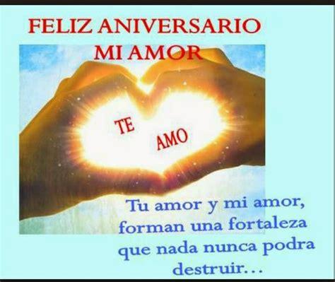 imagenes de amor x aniversario lindas imagenes y postales de aniversario para dedicar