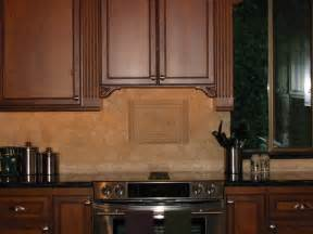 Traditional Kitchen Backsplash Ideas W Kitchen Tile Amp Backsplash Ideas Traditional Kitchen