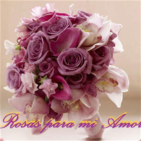 imagenes de rosas para mi amor im 225 genes con rosas para mi amor imagenes de amor gratis