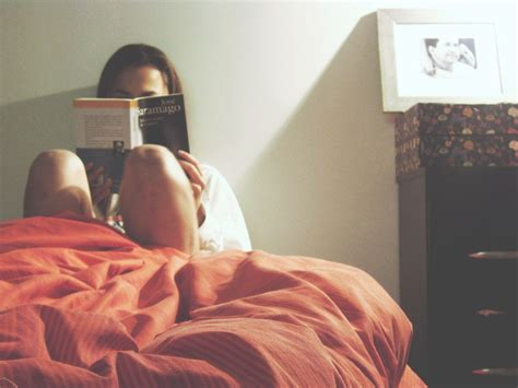 reading before bed benefits of reading before bed business insider