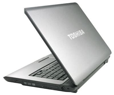 specs laptop notebook computer: toshiba satellite l310
