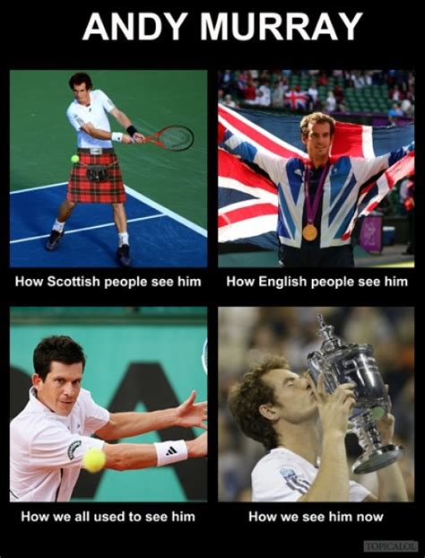 Andy Murray Meme - john2020md joke thread hot uk deals page 12