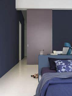 bedroom white floor