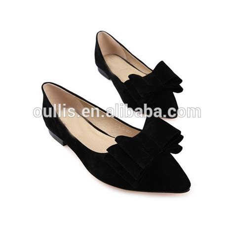 comfortable dress shoes for with flat 2015 comfortable slip on flat dress shoes for