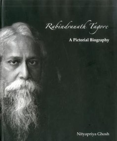 biography of rabindranath tagore in english language rabindranath tagore buy rabindranath tagore by