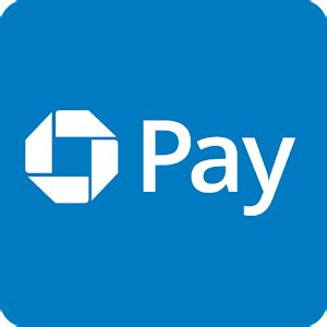 chase house payment chase pay 174 android apps on google play