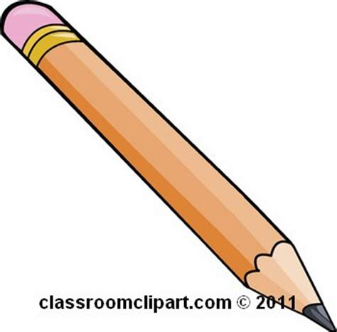 Notice Clipart School Background Pencil And In Color by School Clipart Pencil 38 Classroom Clipart