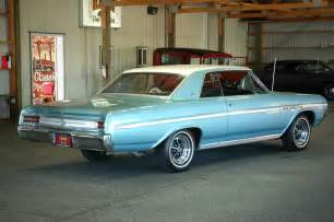 1964 buick skylark 008jpg car pictures car pictures