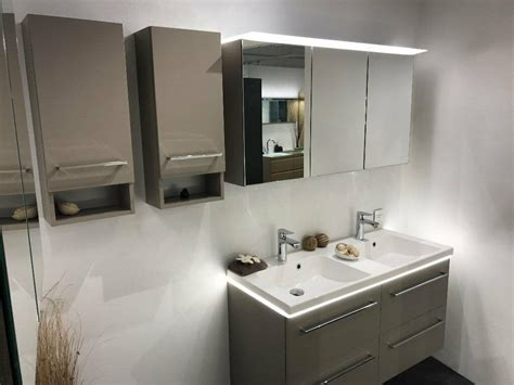 bathroom basins with storage dansani bathroom vanity units basins mirror cabinets