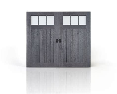design house hardware for doors clopay canyon ridge collection faux wood carriage house