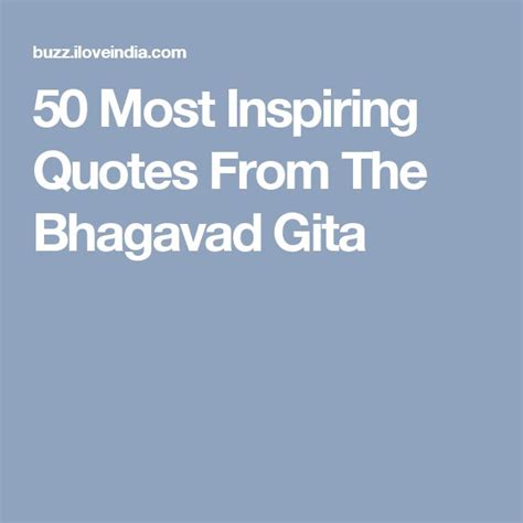 7 Stargirl Quotes To Inspire You by 50 Most Inspiring Quotes From The Bhagavad Gita Krishna