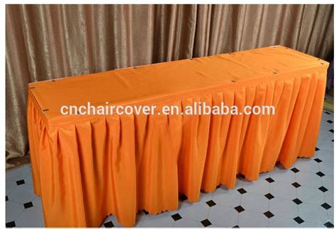 wedding table skirting to buy steps in table skirting square table skirting for wedding