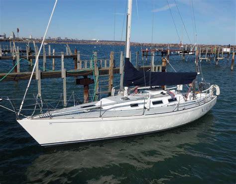 j boats j 35 sailboat for sale jboat j35 1987 for sale by jan guthrie yacht brokerage