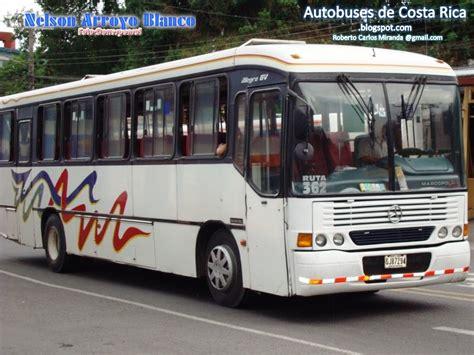 topworldauto gt gt photos of scania marcopolo allegro photo