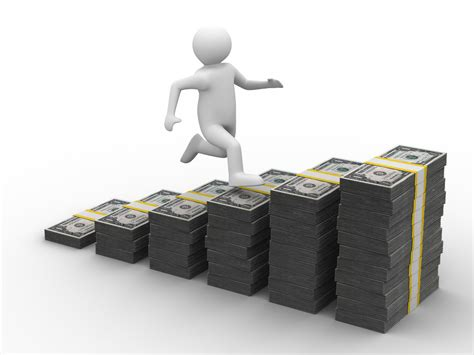 Money Making Ways Online - quick money online take the online course and make 6 figures fast
