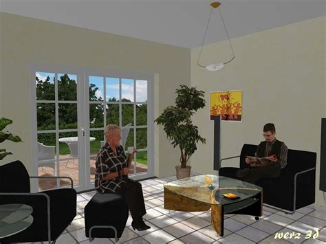 housedesigner com virtual architecture exterior home remodeling software
