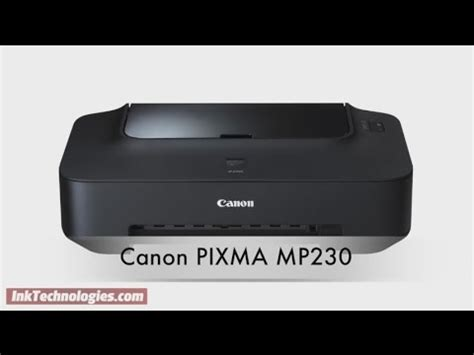 resetter canon pixma mp230 vote no on canon pixma mp230 printer reset procedure 210