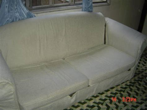 sofa in philippines for sale sofa bed for sale from manila metropolitan area adpost