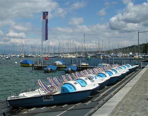 boat rentals on lake geneva stitch and glue boat plans free
