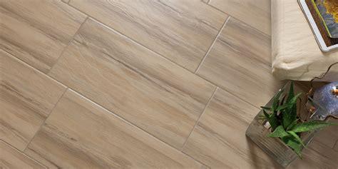 Happy Floors Tile by Outstanding Happy Floors Tile Images Decors Dievoon