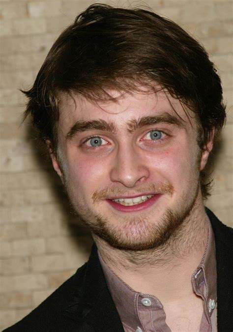 biography daniel radcliffe daniel radcliffe biography profile pictures news