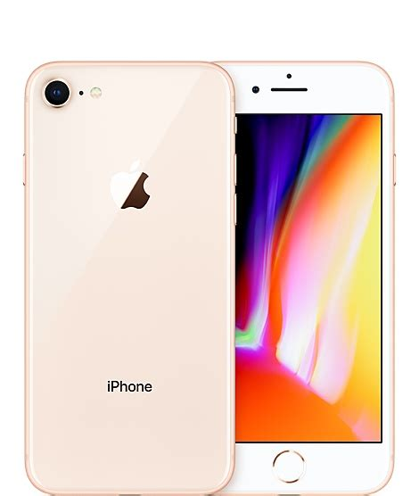 t iphone 8 costco in store at t iphone 8 8 or x 300 costco card slickdeals net