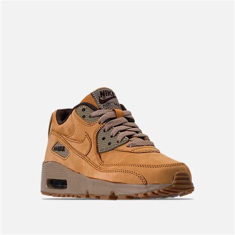 Big Sale Sepatu Pria Sneakers Casual Nike Free Htm Import boys grade school nike air max 90 winter premium casual shoes finish line