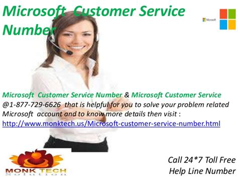 microsoft help desk phone number microsoft help desk phone number desk