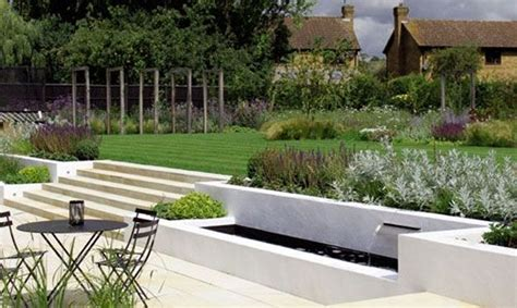 contemporary garden design and landscaping home design elegant wrought iron furniture ideas for contemporary